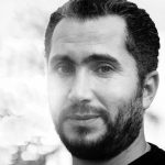 AbdulRahman El Mekkawi